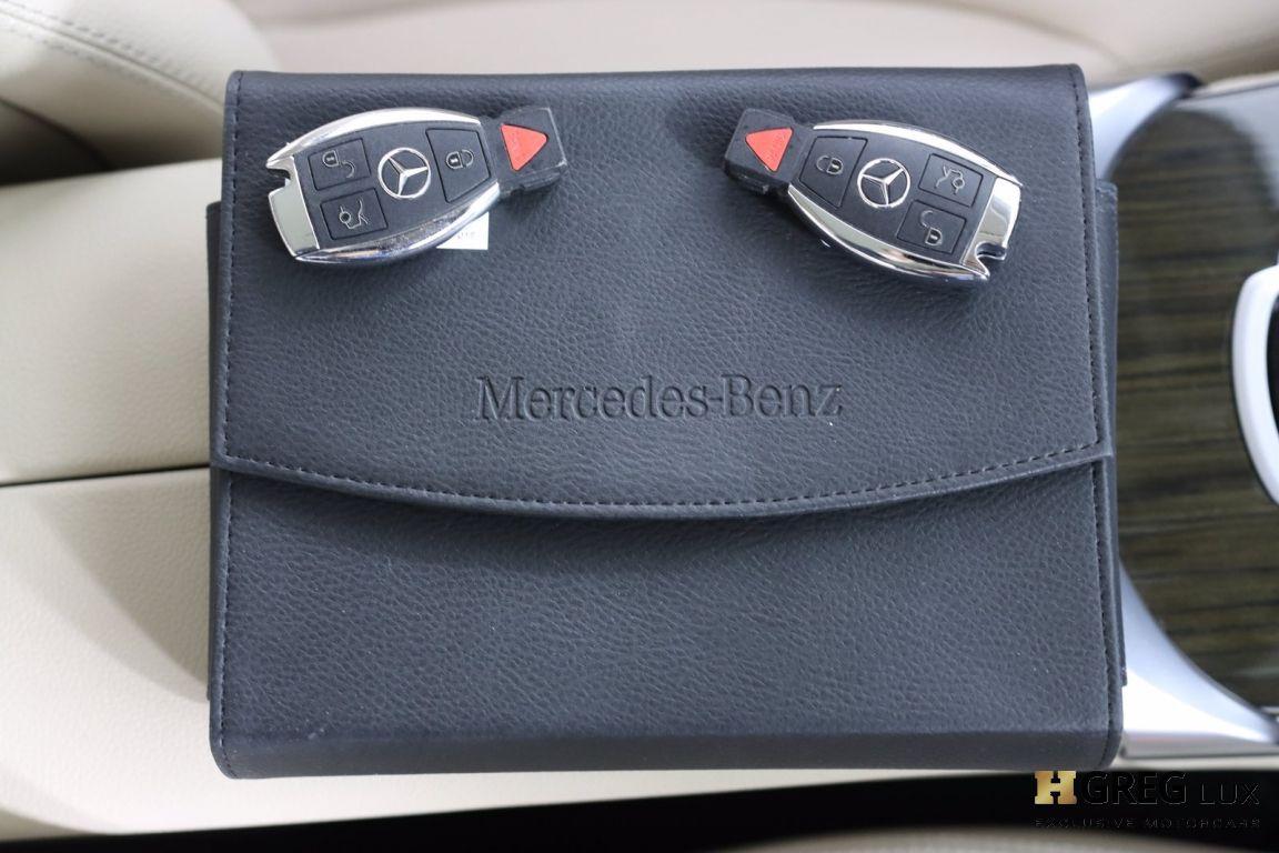 2018 Mercedes Benz GLC GLC 300 #57