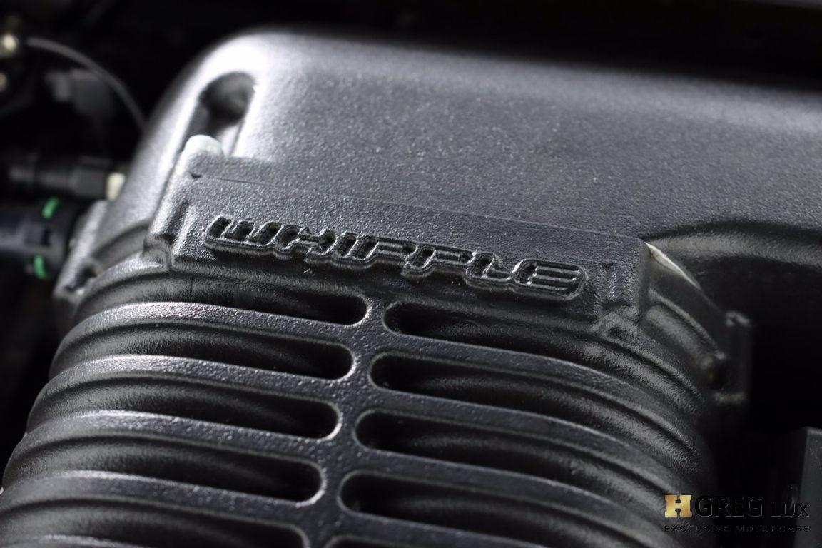 2018 Dodge Charger SRT Hellcat #66