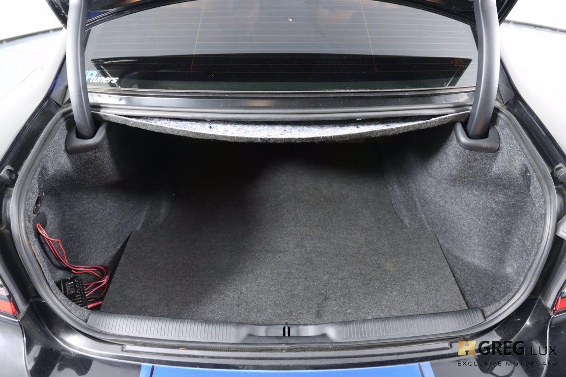 2018 Dodge Charger SRT Hellcat #64