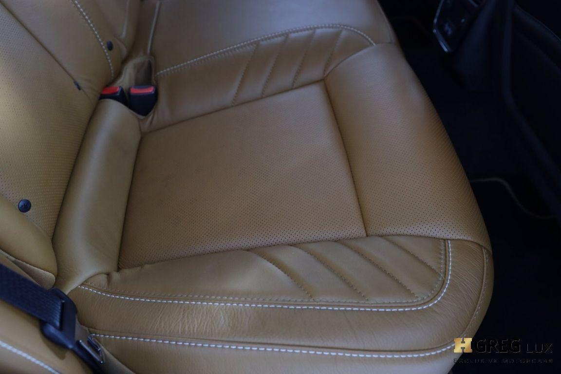 2018 Dodge Charger SRT Hellcat #43
