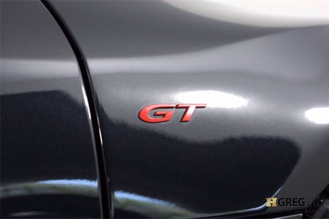 2012 Audi R8 5.2L GT #15