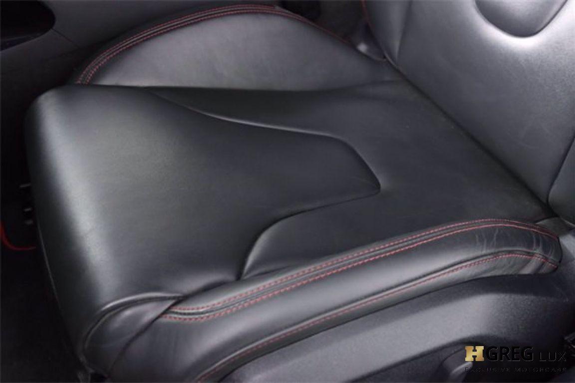 2012 Audi R8 5.2L GT #38