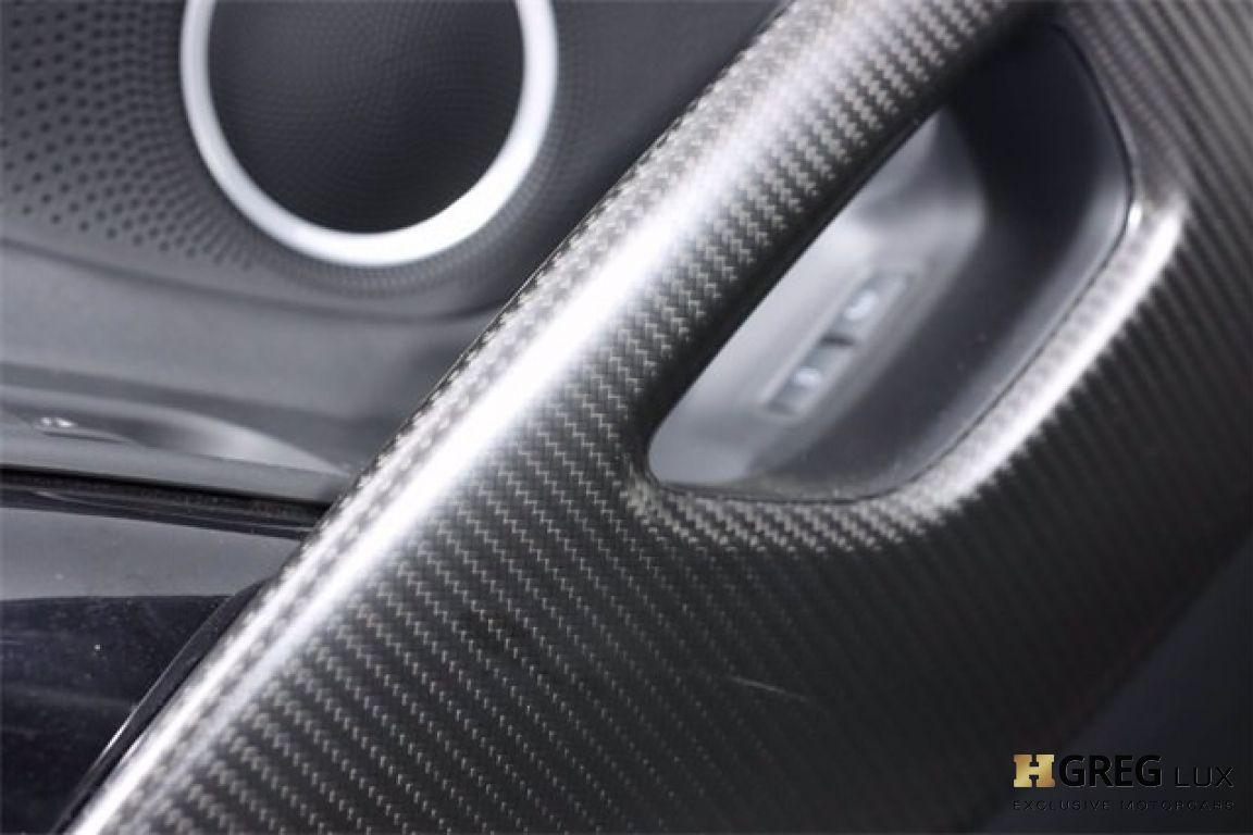 2012 Audi R8 5.2L GT #44