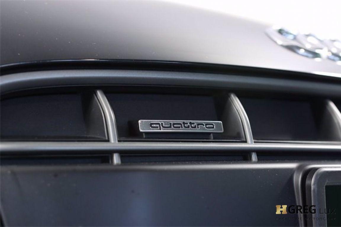 2012 Audi R8 5.2L GT #7