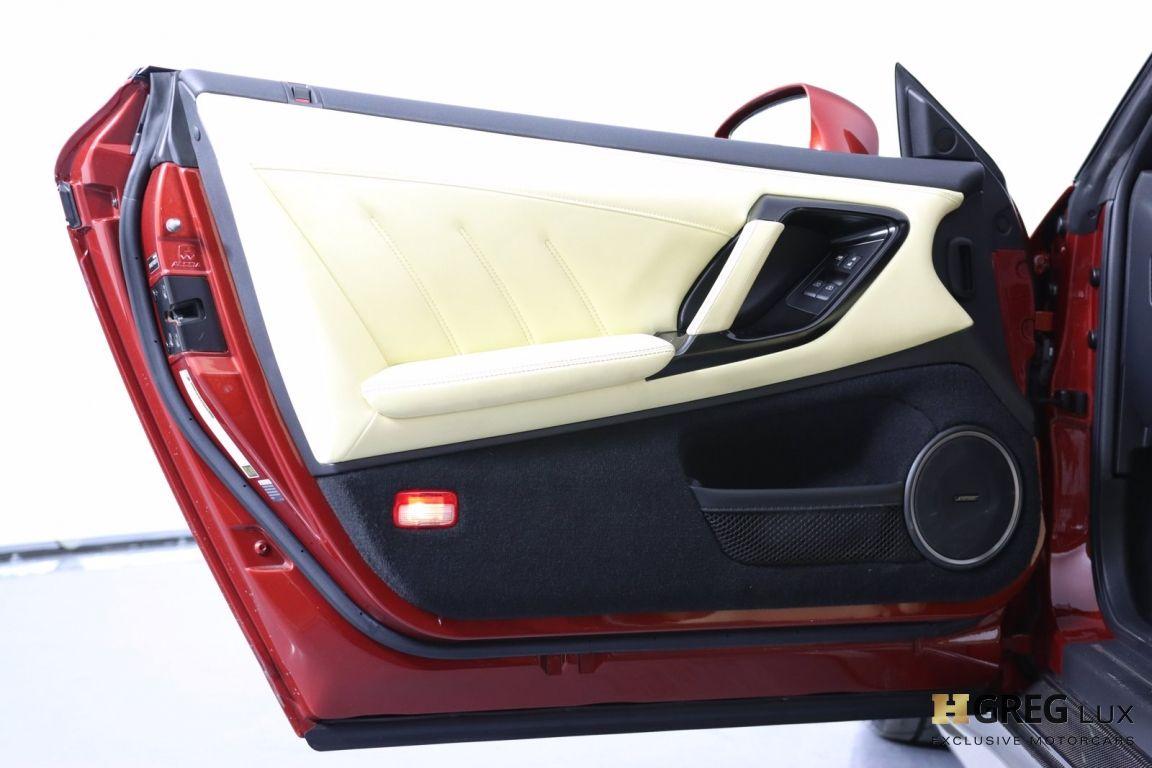 2015 Nissan GT R Premium #41