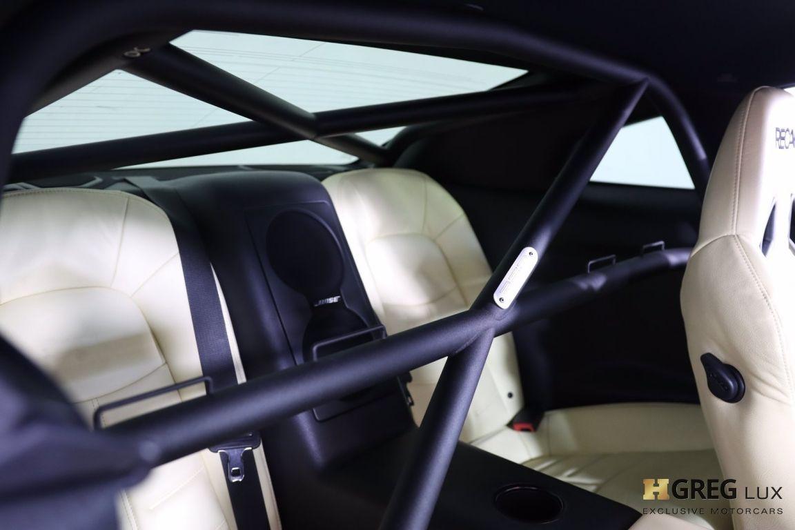2015 Nissan GT R Premium #39