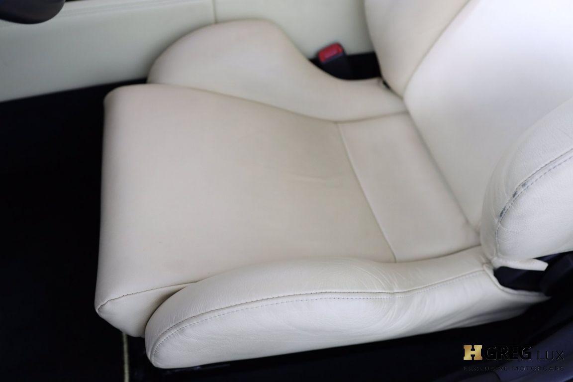 2015 Nissan GT R Premium #35