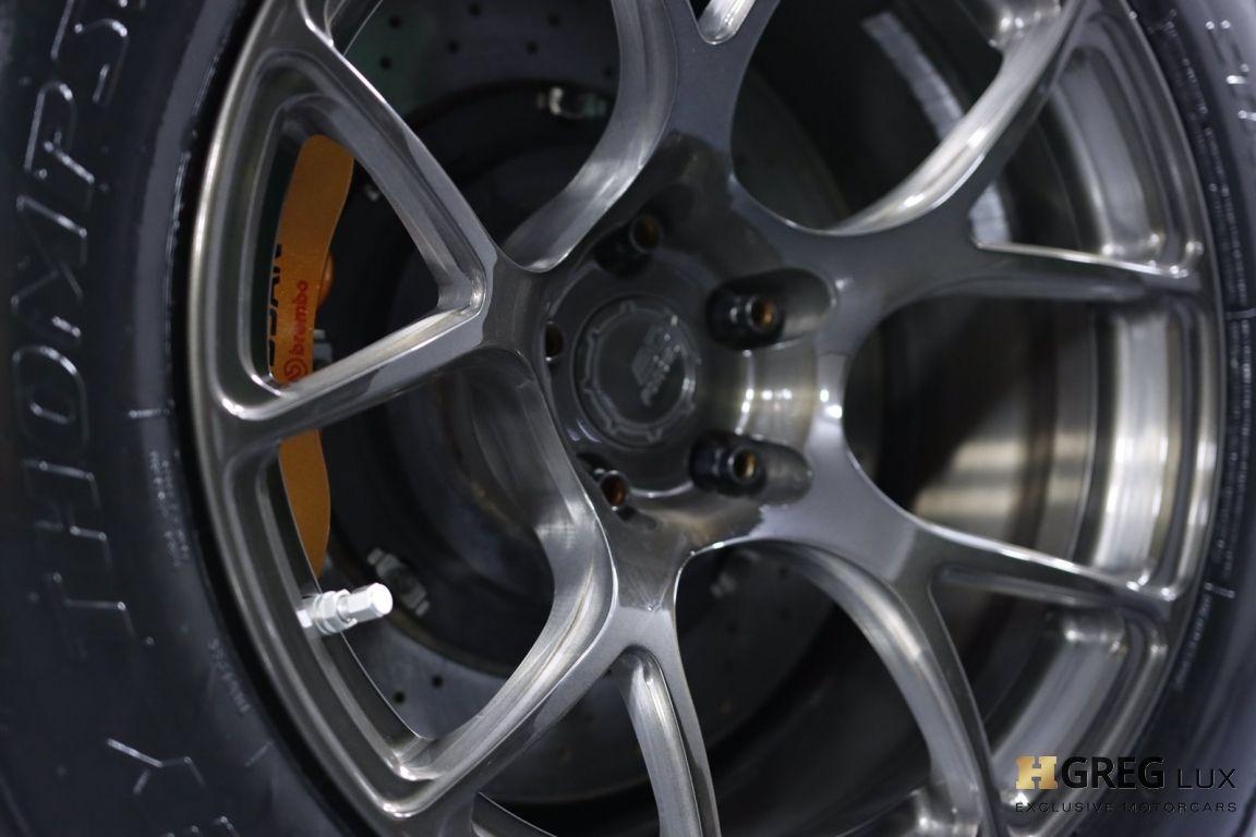 2015 Nissan GT R Premium #32