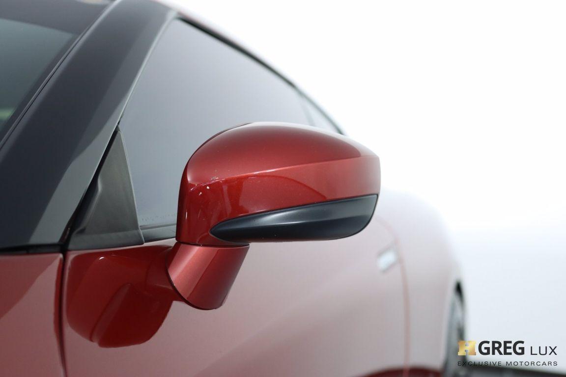 2015 Nissan GT R Premium #9