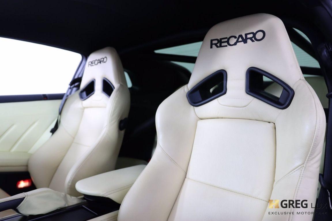 2015 Nissan GT R Premium #2