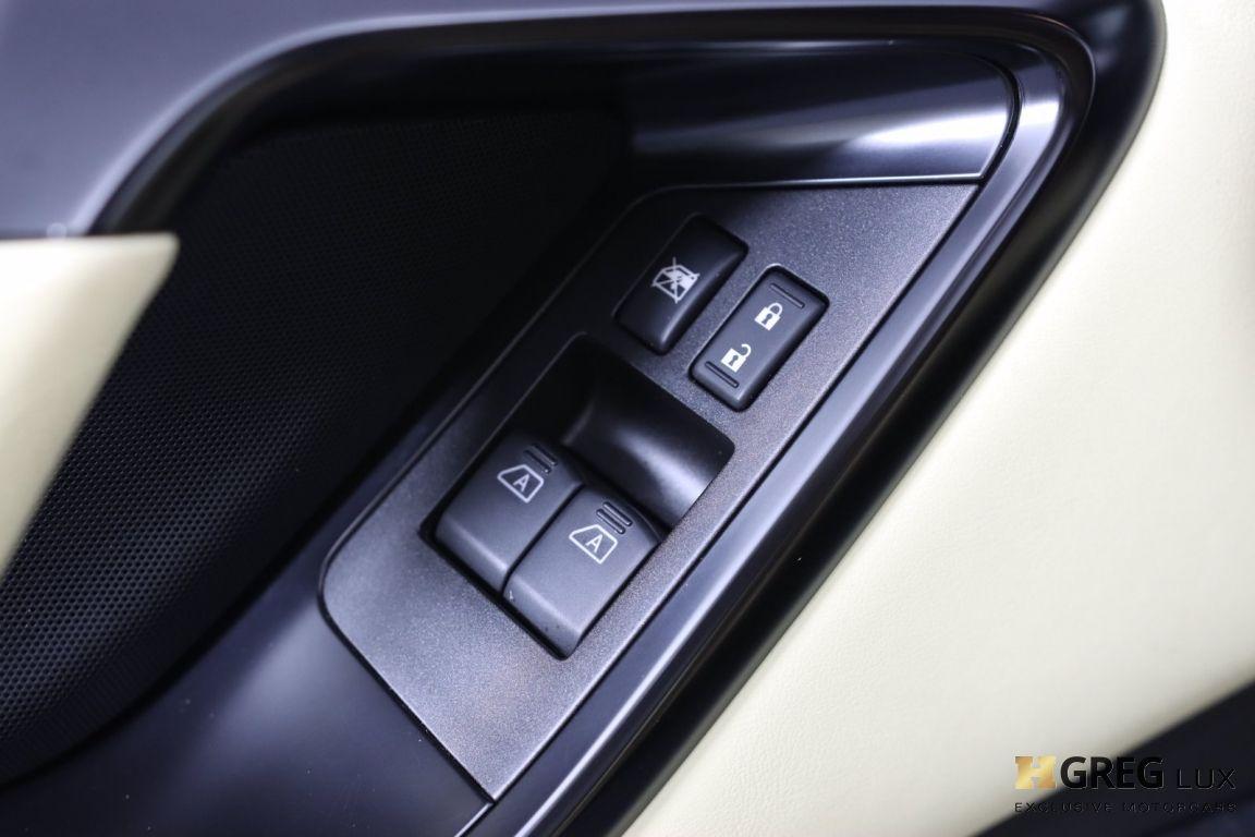 2015 Nissan GT R Premium #42