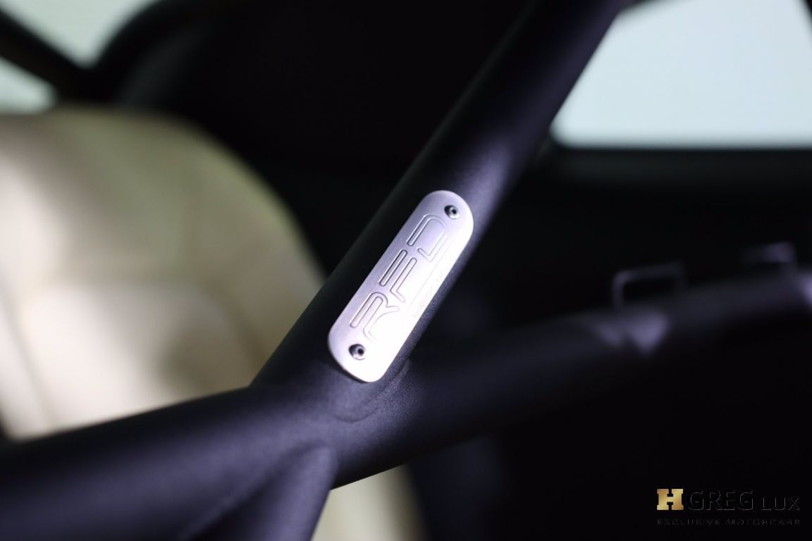 2015 Nissan GT R Premium #38