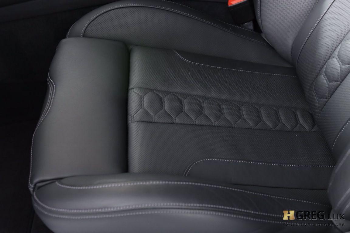 2020 BMW X5 M  #38