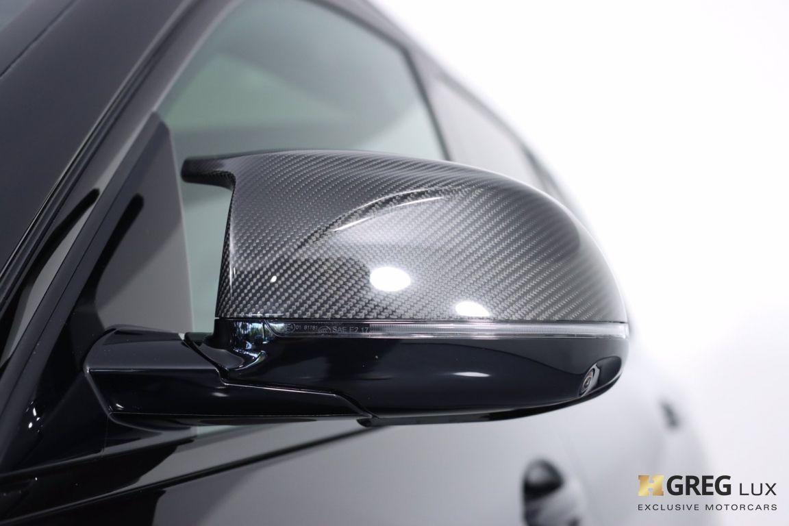 2020 BMW X5 M  #8