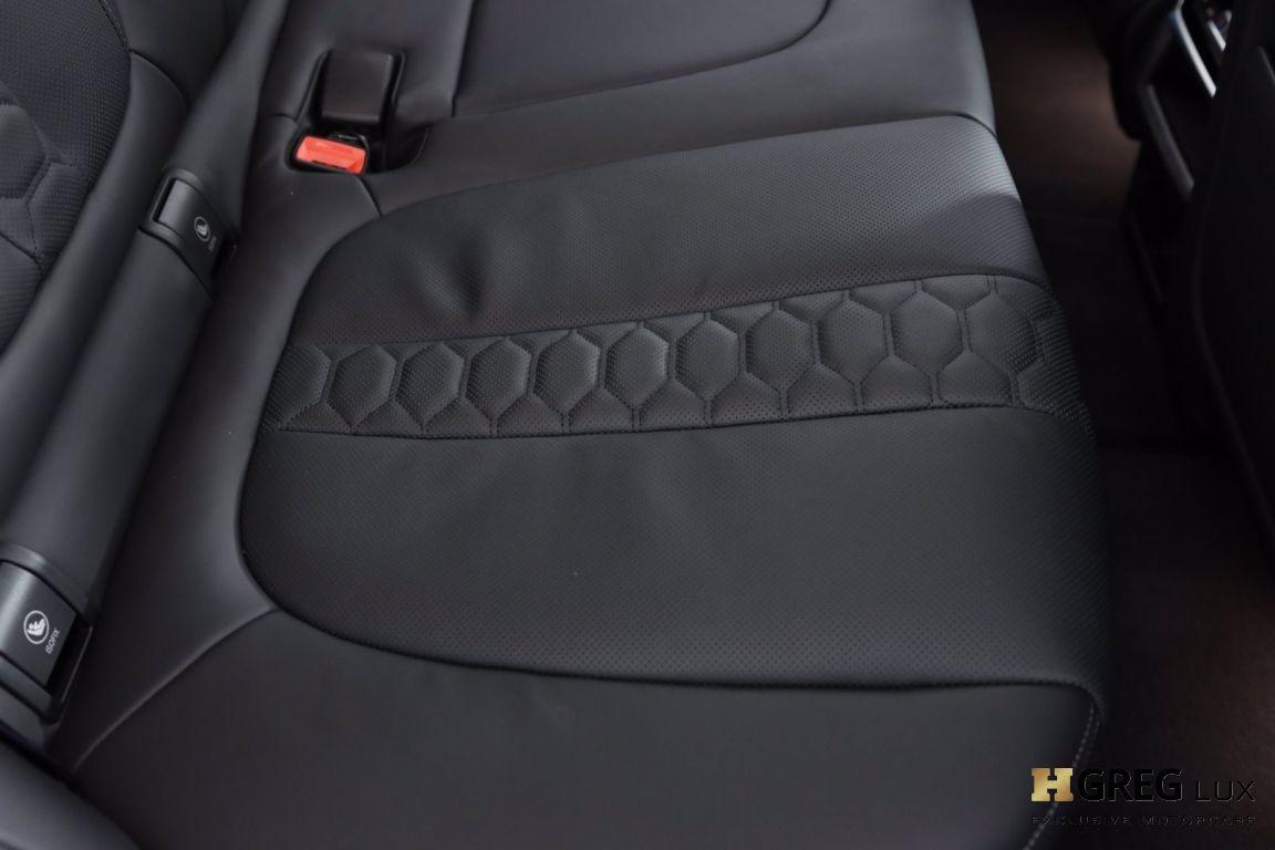 2020 BMW X5 M  #44