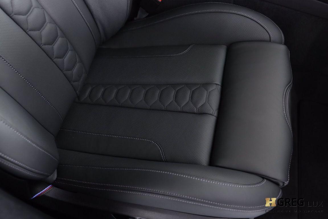 2020 BMW X5 M  #40