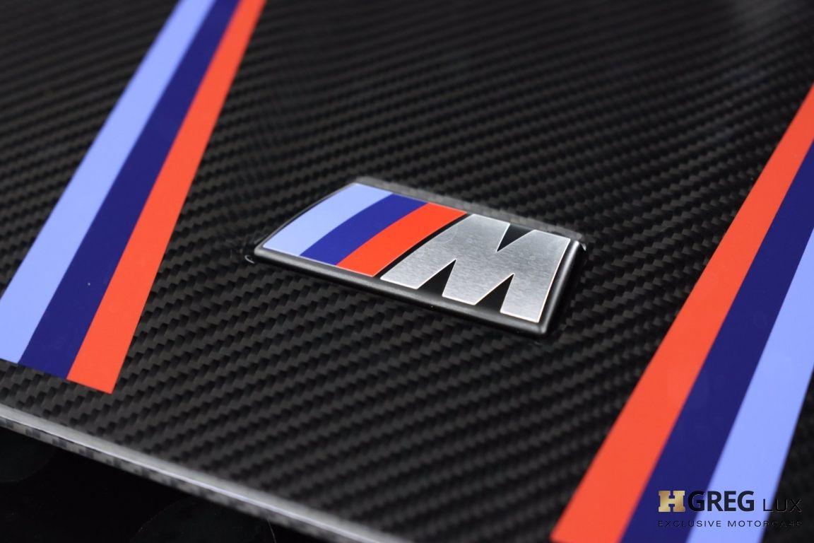 2020 BMW X5 M  #78