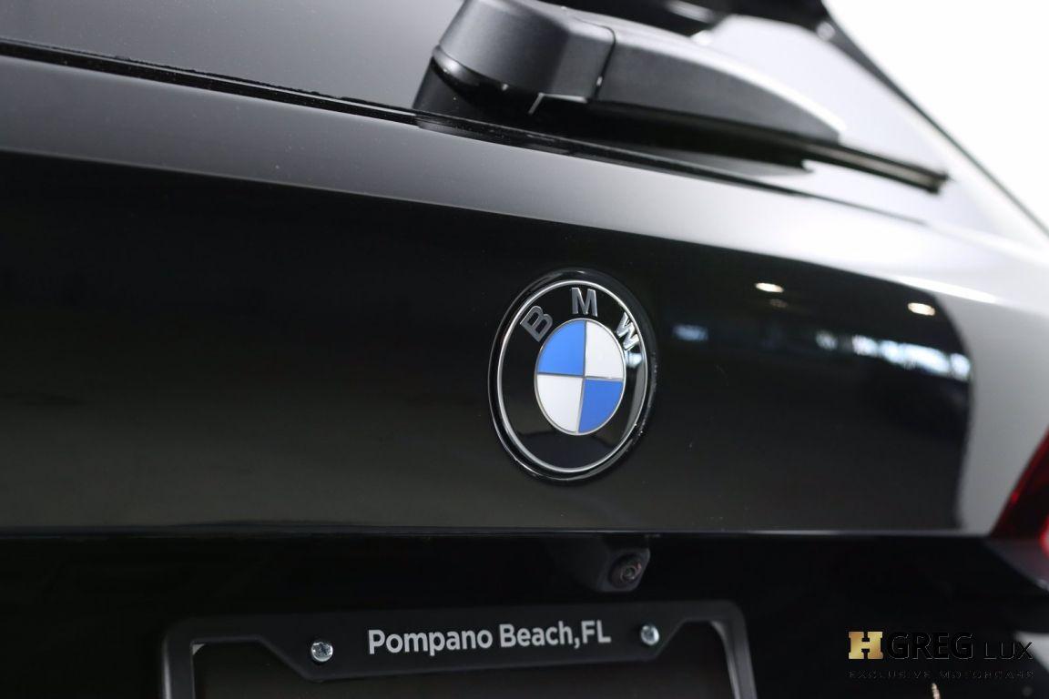 2020 BMW X5 M  #23