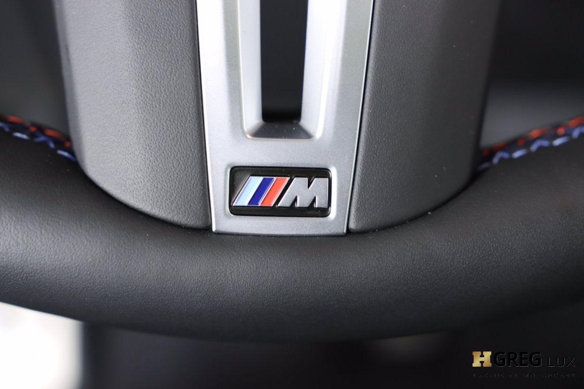 2020 BMW X5 M  #66