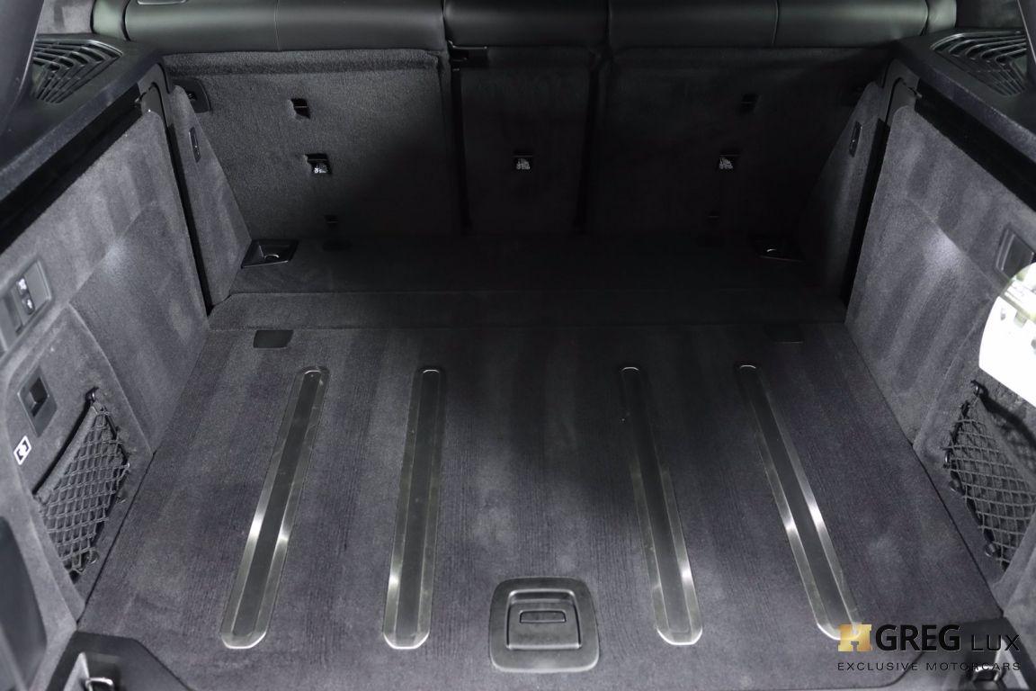 2020 BMW X5 M  #76