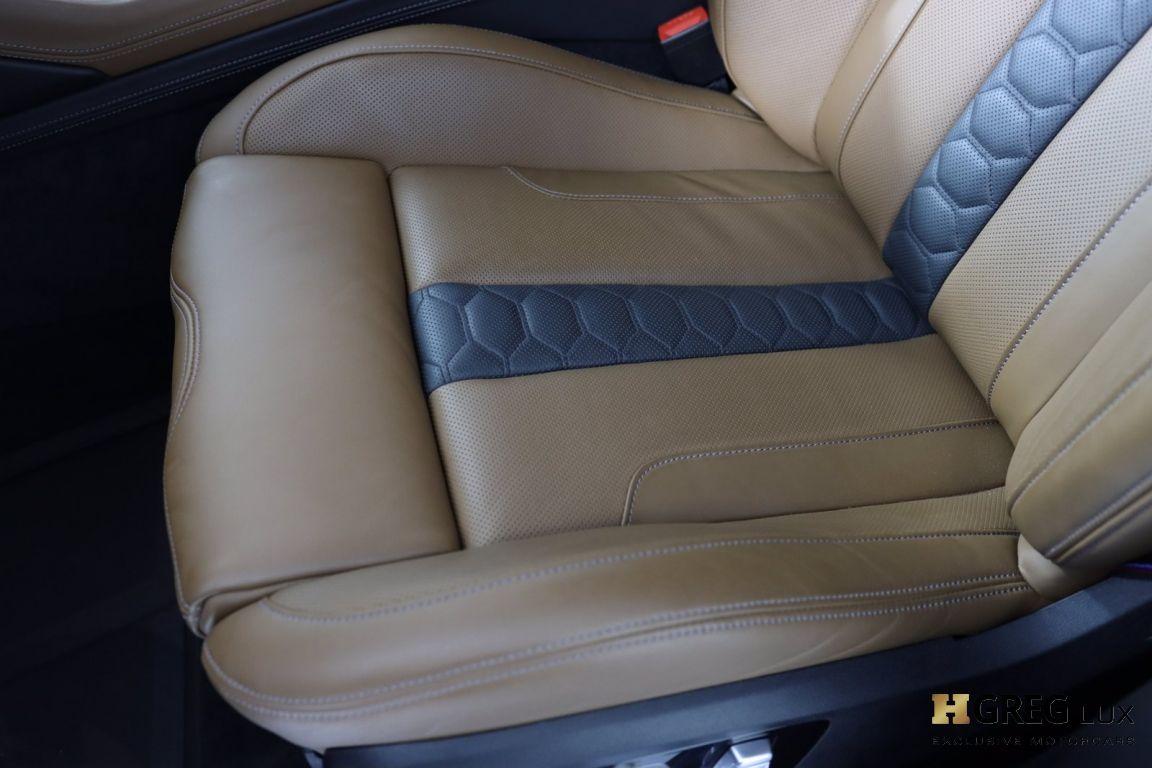 2020 BMW X5 M  #36