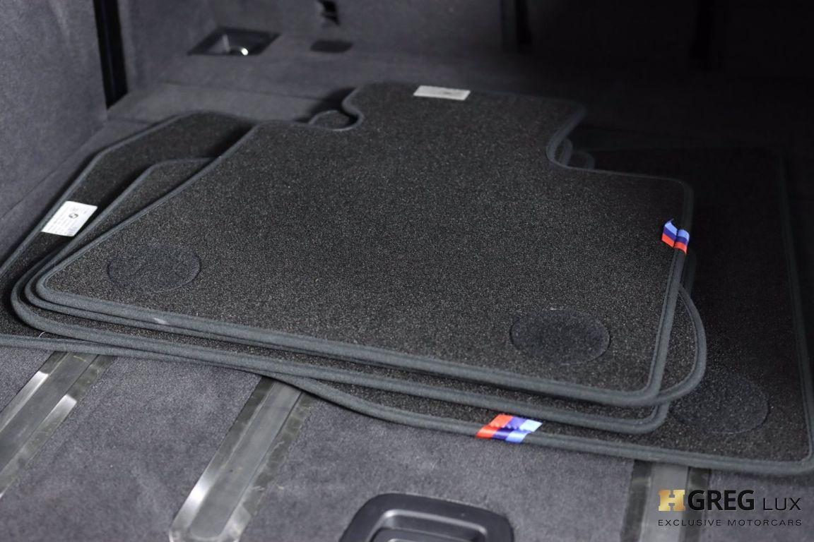 2020 BMW X5 M  #75