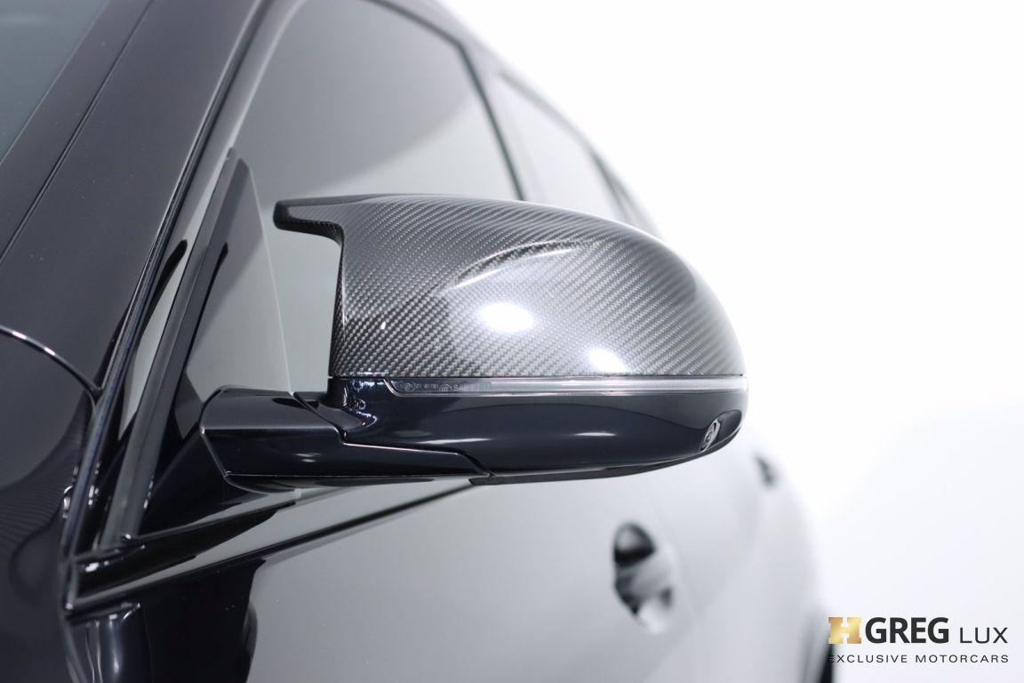 2020 BMW X5 M  #9