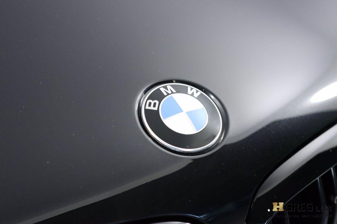 2020 BMW X5 M  #6