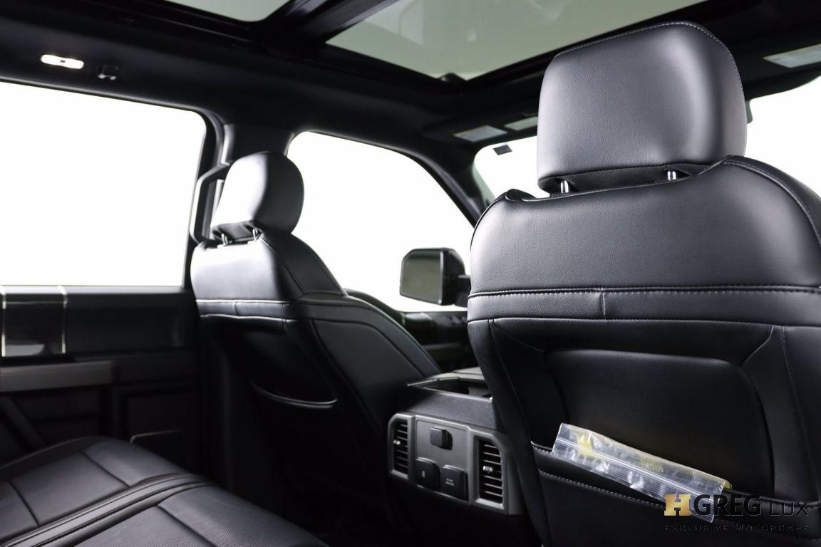 2019 Ford F 150 Raptor #63