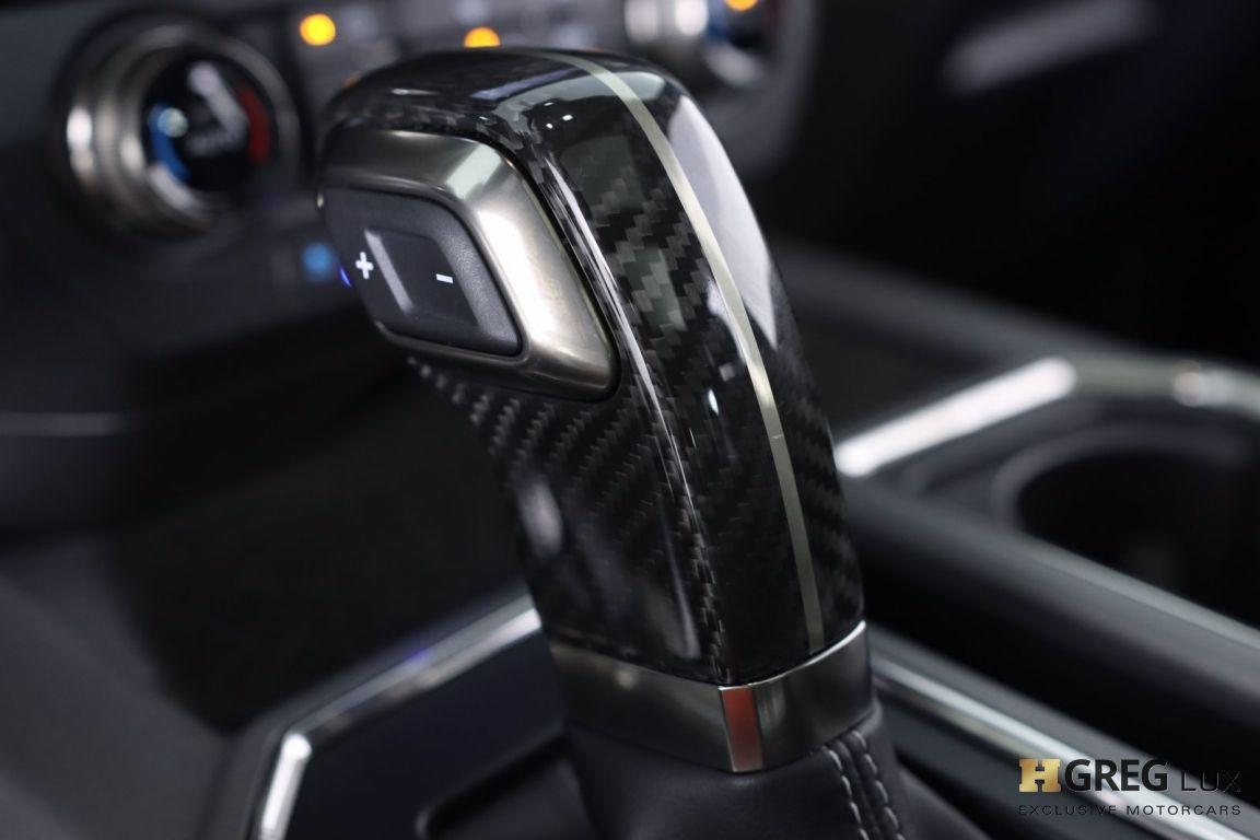 2019 Ford F 150 Raptor #48