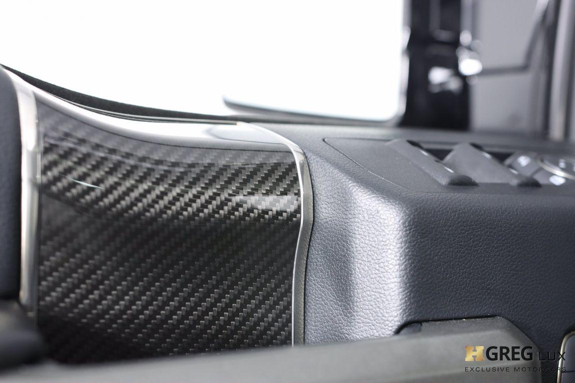 2019 Ford F 150 Raptor #42
