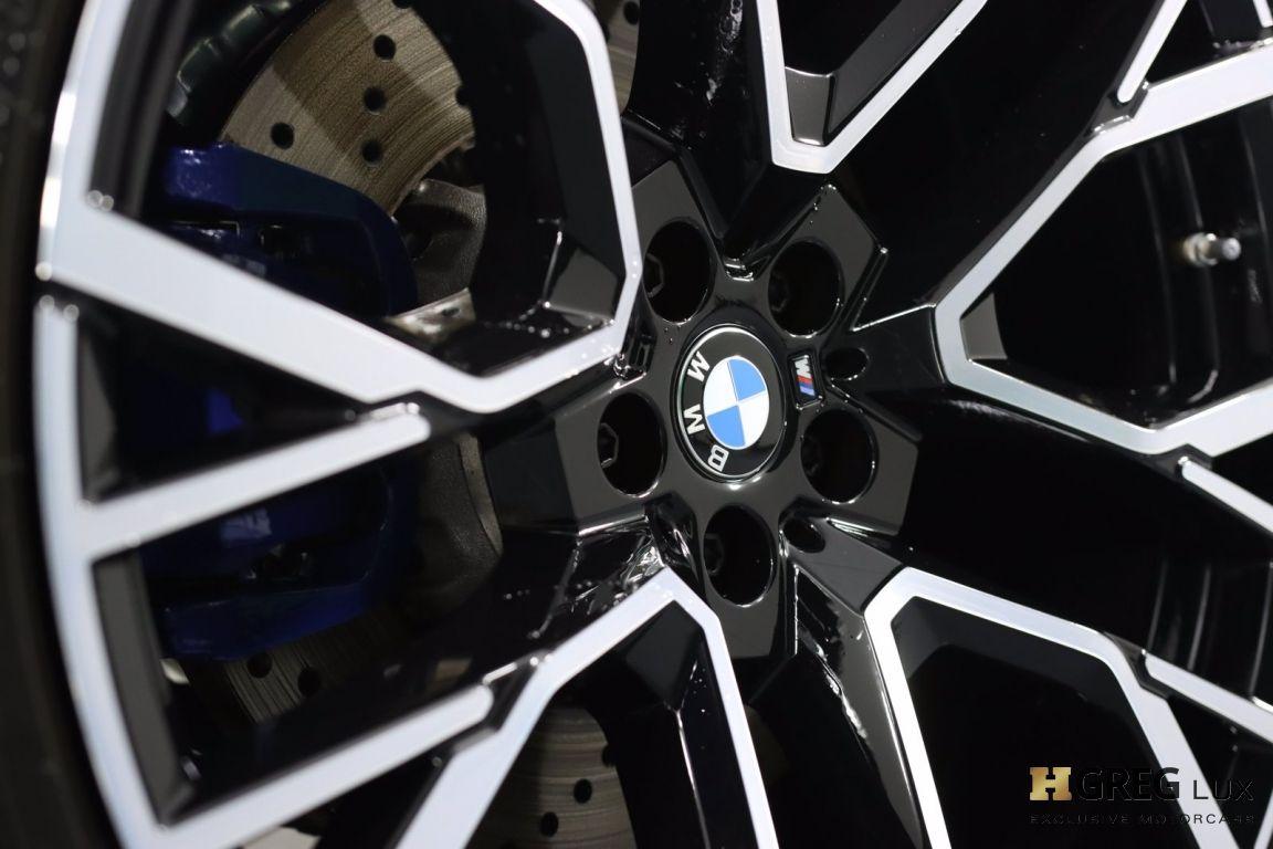 2021 BMW X5 M  #30