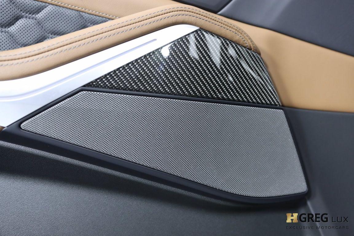 2021 BMW X5 M  #46