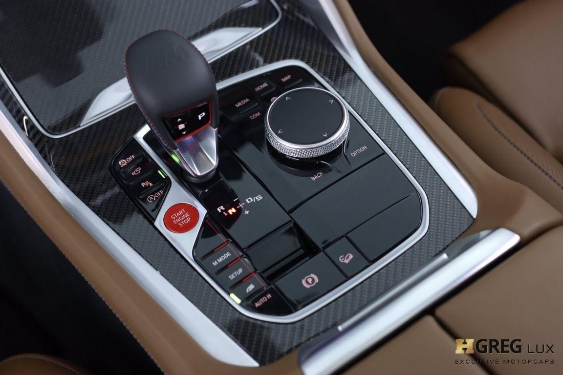 2021 BMW X5 M  #53