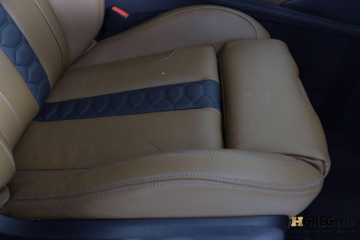 2021 BMW X5 M  #37