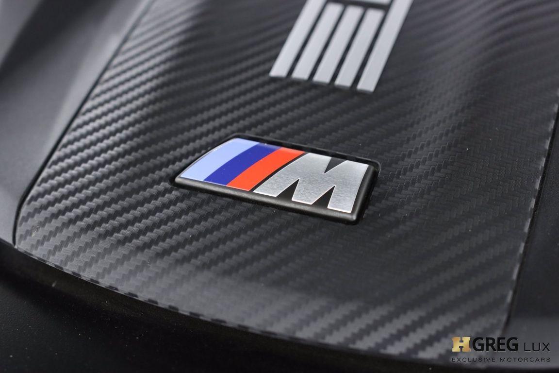 2021 BMW X5 M  #74