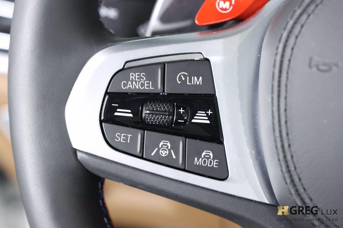 2021 BMW X5 M  #61