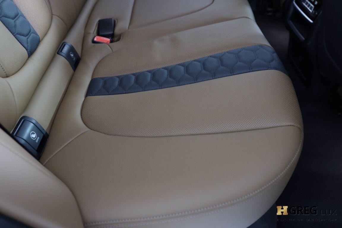 2021 BMW X5 M  #41