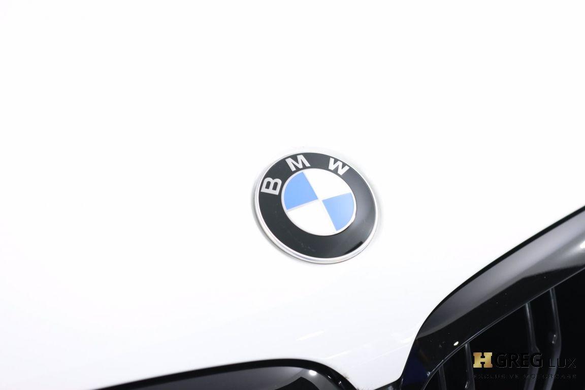 2021 BMW X5 M  #7