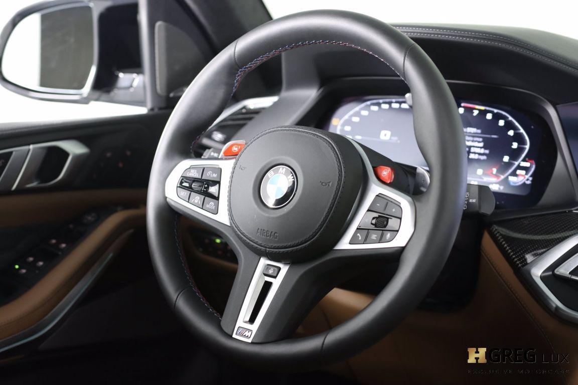 2021 BMW X5 M  #60