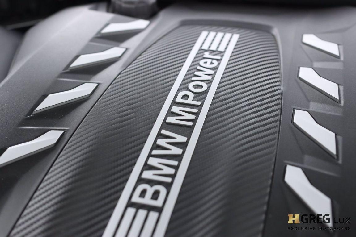 2021 BMW X5 M  #75