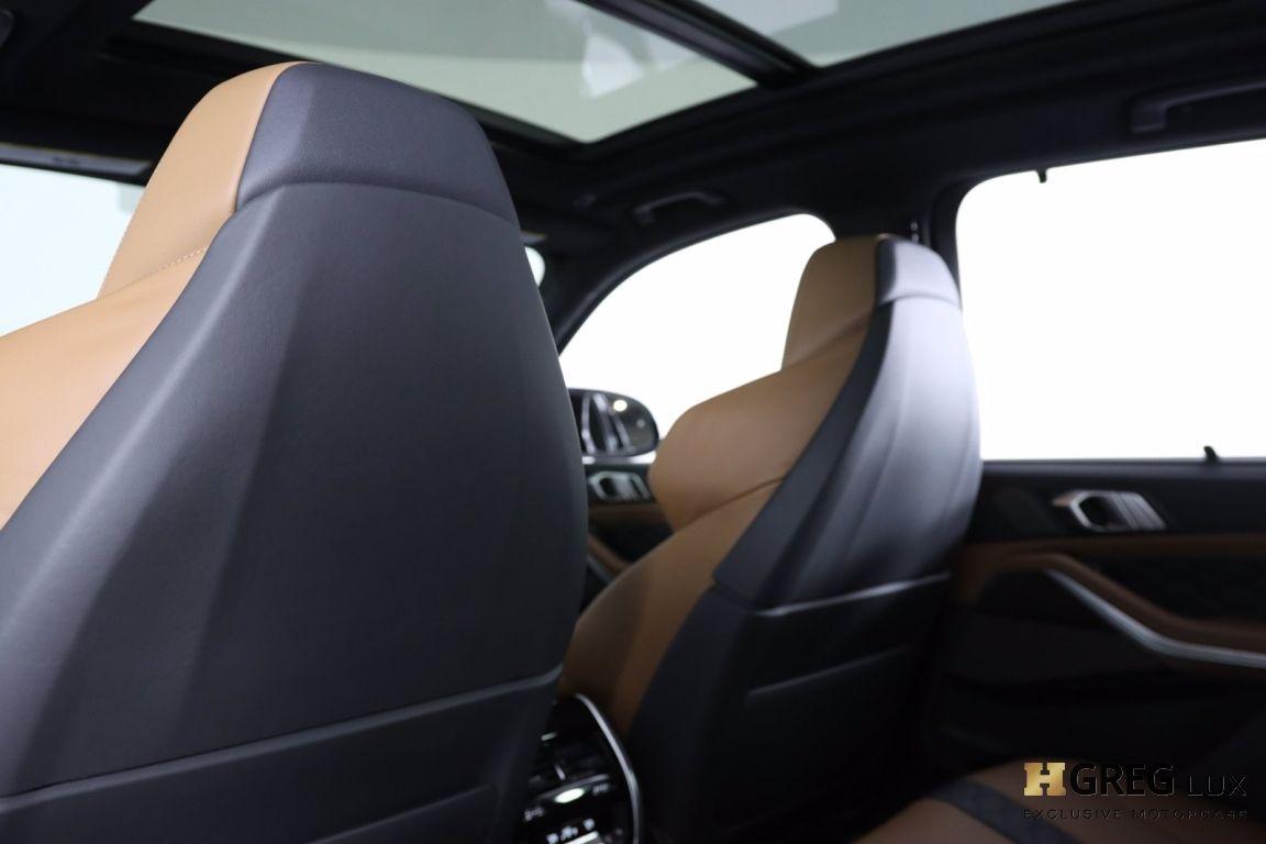 2021 BMW X5 M  #68