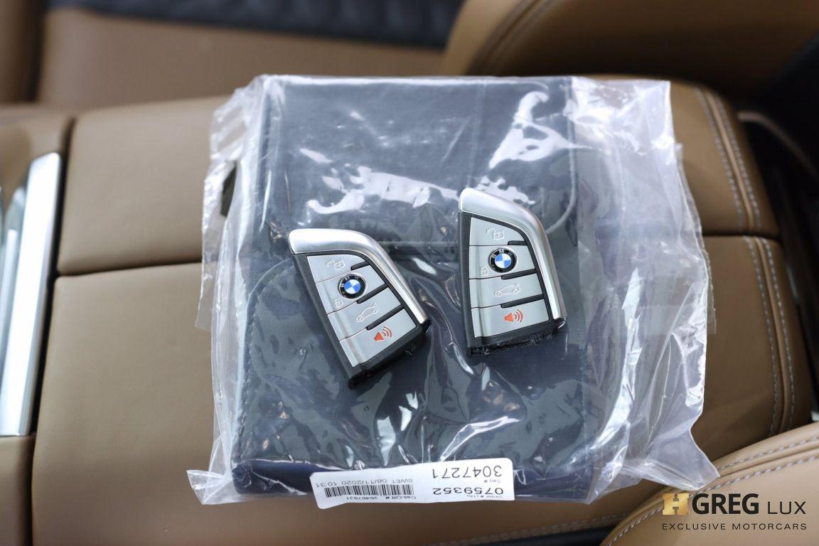 2021 BMW X5 M  #71