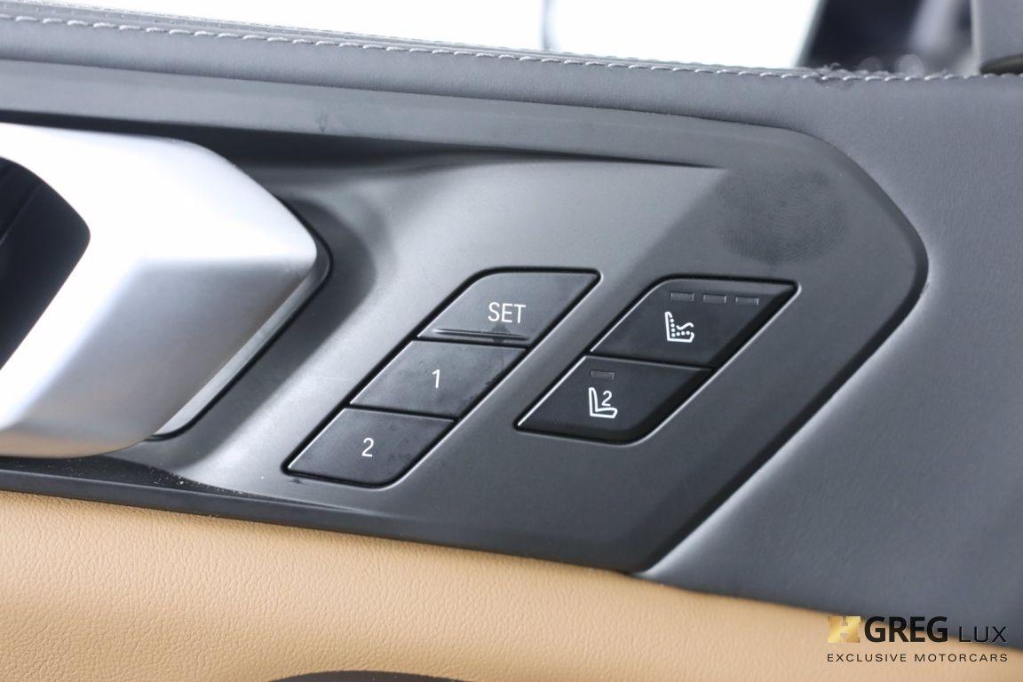 2021 BMW X5 M  #45