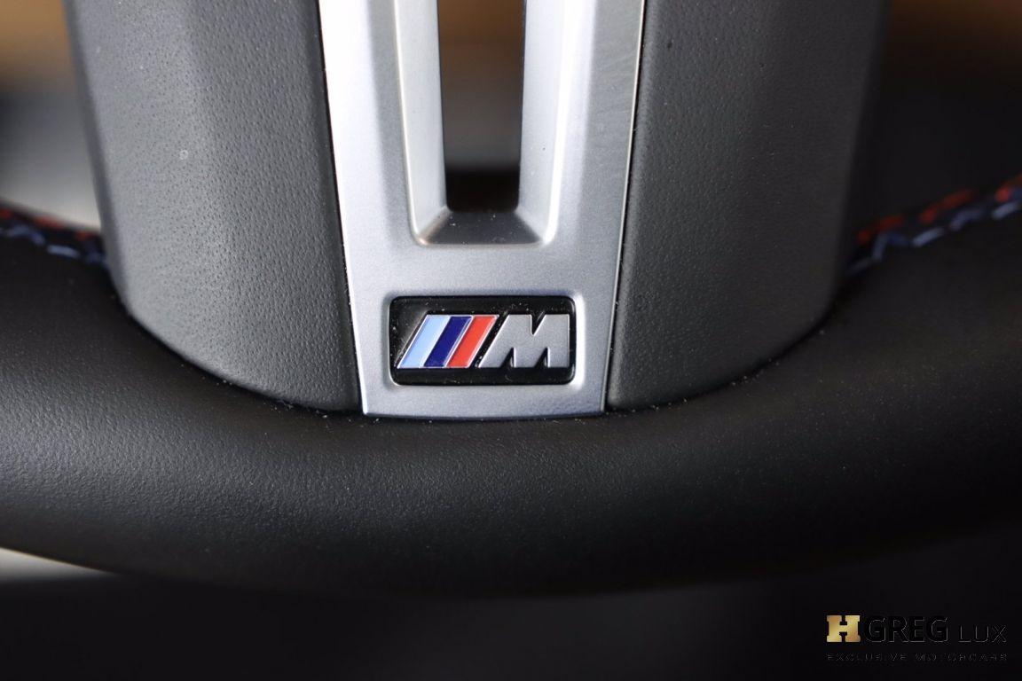 2021 BMW X5 M  #65