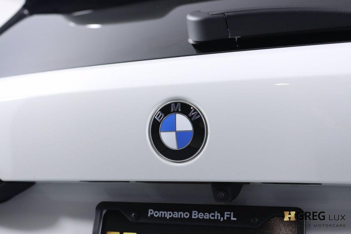 2021 BMW X5 M  #22