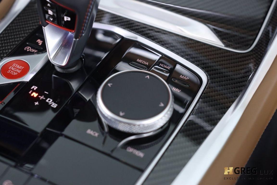 2021 BMW X5 M  #58