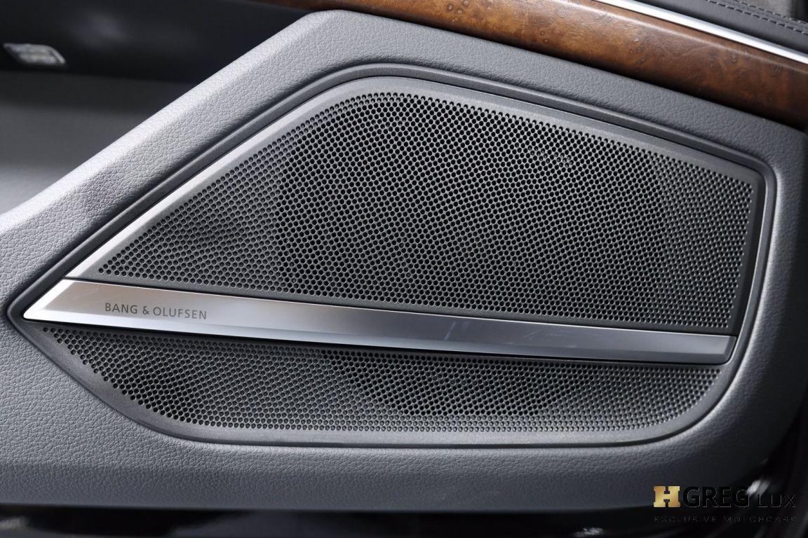 2019 Audi A8 L 4.0 #51