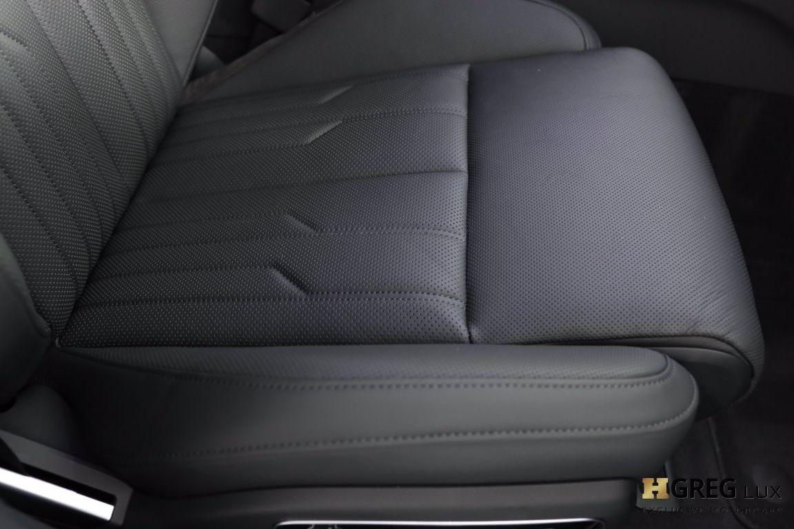 2019 Audi A8 L 4.0 #38