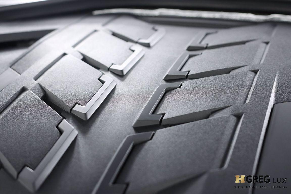 2019 Audi A8 L 4.0 #75
